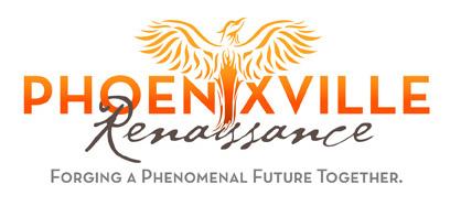 Phoenixville Renaissance