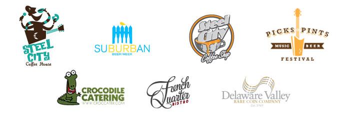 Great Logo Ideas