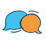 Better Email Communication Tips