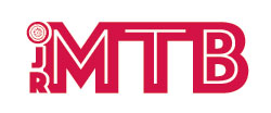 Owen J Roberts Mountain Biking Team Branding