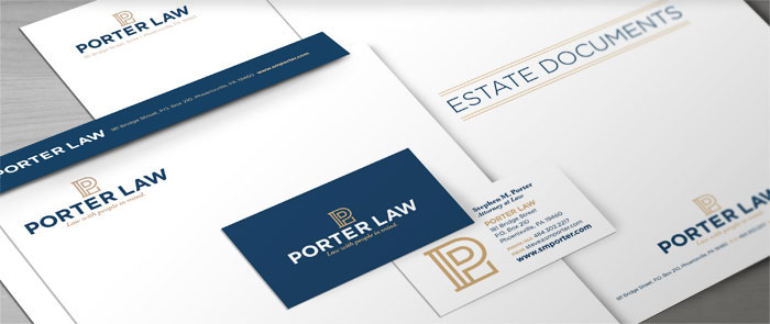 Lawyer Branding, Advertising, Chester County, Pennsylvania