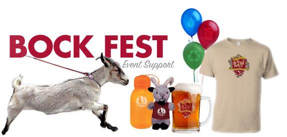bockfest