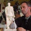 Kalas Statue Gains Momentum