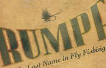 Raymond C. Rumpf & Son
