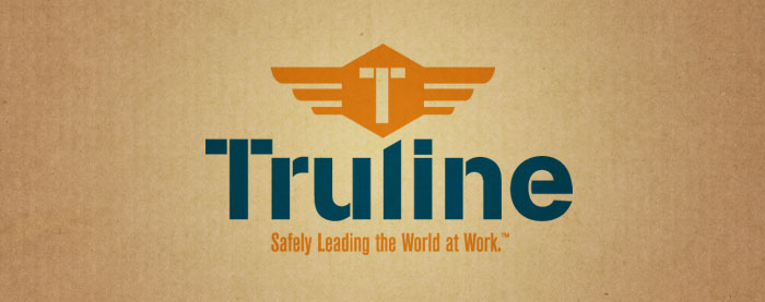 Truline Safety Company Logo
