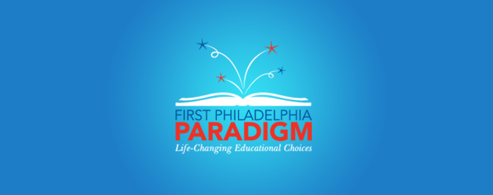 First Philadelphia Paradigm