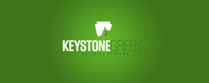 Keystone Green