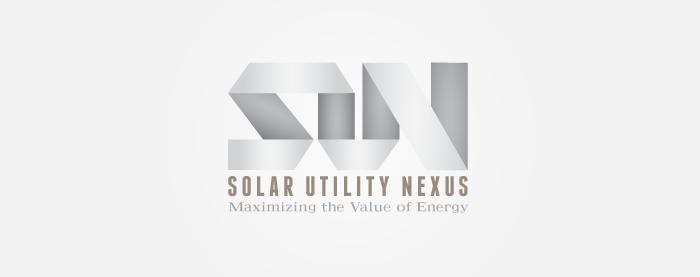 Solar Utility Nexus