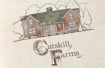 Catskill Farms