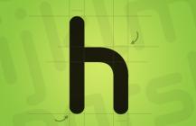 Hoishik