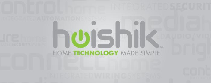 Hoishik Branding