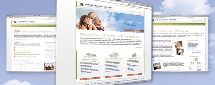 MLFA Website