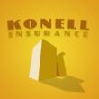 Konell Insurance Company