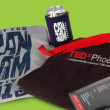 TEDx & Canjam!