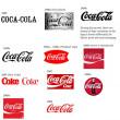 Brand Consistency Versus Cultural Change