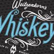 MSW Weitzenkorn's Labels
