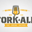 Fork & Ale