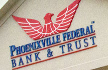Phoenixville Federal