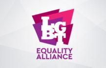 LGBT Equality Alliance