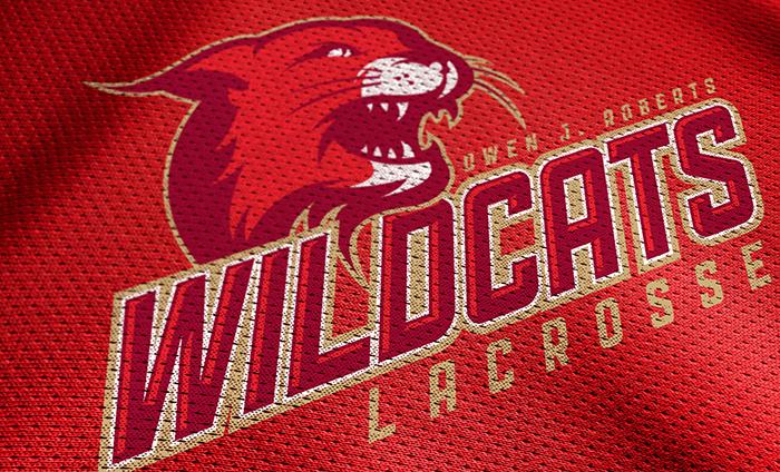 School Team Logos and Mascots