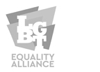 LGBT Equality Alliance