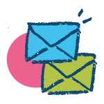 Better Email Communication Tips