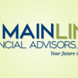 Main Line Financial Advisors Adopts Branding to Match Service Quality