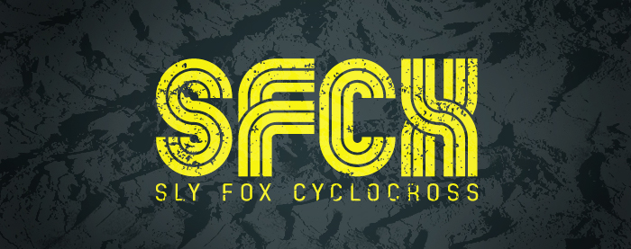 Sly Fox Brewing Company Cyclocross