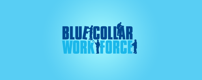 Blue Collar Workforce