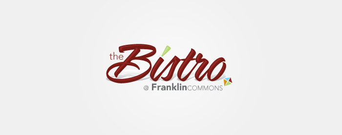 The Bistro at Franklin Commons
