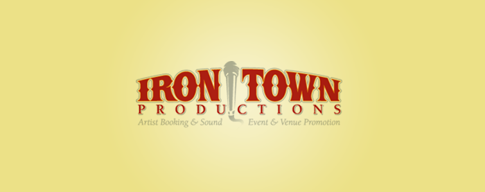 Irontown Productions