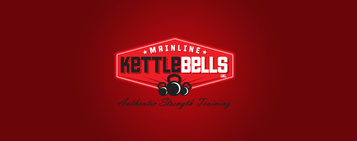 Main Line Kettle Bells