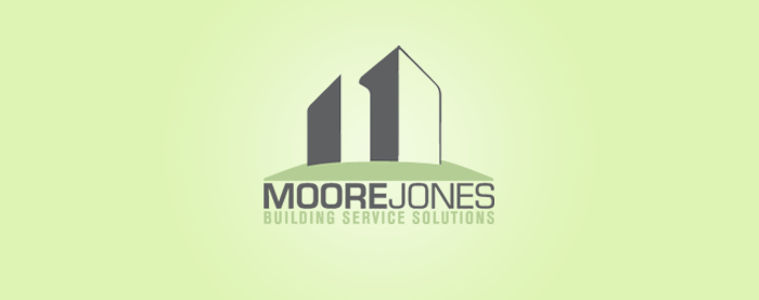 Moore Jones LLC