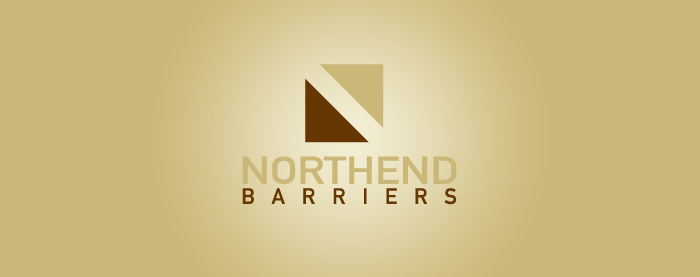Northend Barriers