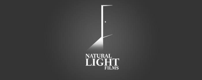 Natural Light Films