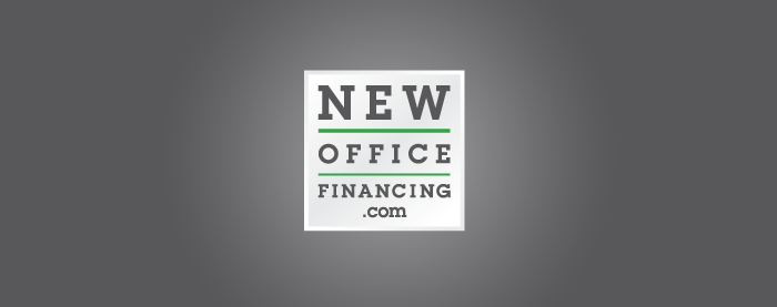 New Office Financing