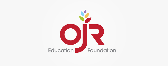 Owen J. Roberts Education Foundation Logo