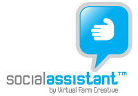 VFC Social Assistant, Social Media Management Philadelphia