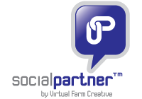 VFC Social Partner, Social Media Agency Philadelphia