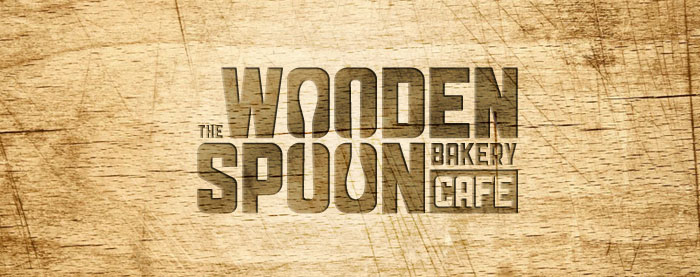 Wooden Spoon Bakery & Cafe