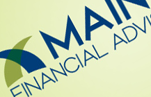 Main Line Financial Advisors