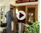 New Century Bank Broadcast Spot