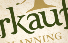 Theurkauf Design & Planning