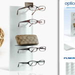 product_opticaldisplays