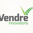 Vendre Innovations