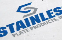 Stainless Plate Products